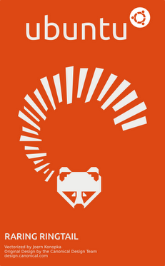logo_raring-ringtail