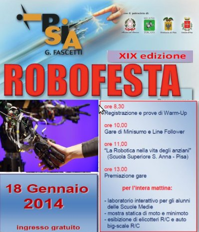 rofesta2014