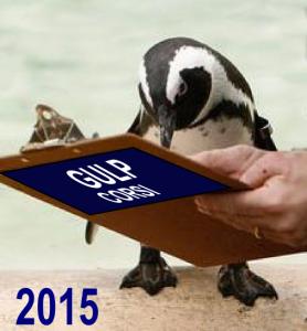 corsi2015