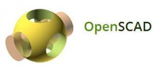 openSCADlogo